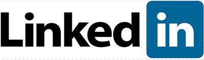 linkedin passwords hacked