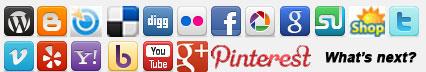 social media marketing SF Bay Area