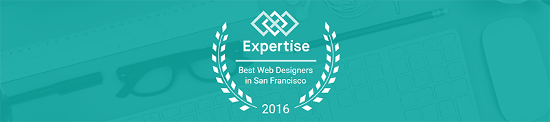 best web design in san francisco