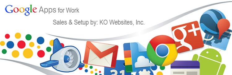 Google Apps reseller-partner-2015