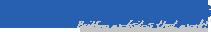 KO Websites brandmark