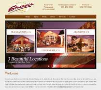bay-area-web-design-5