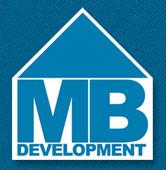 Bay Area logo design