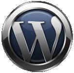 WordPress web design San Francisco Bay Area