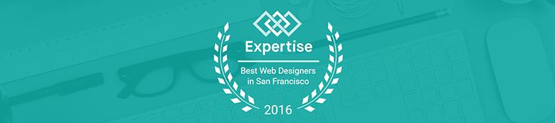 best web design in san francisco