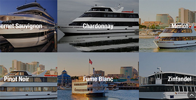 professional websites, Bay Area, Oakland, San Francisco