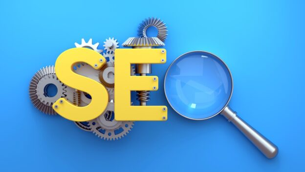 KO Websites Talks SEO Content Writing